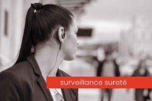 sama-securite-surveillance